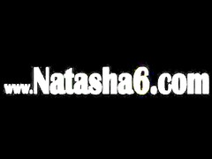 natashas arse joy and fisting