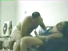 arab bbw homemade gang bang