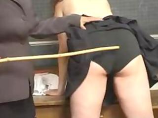 two fat european homosexual woman into class