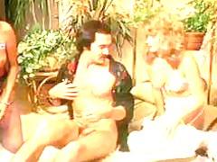 the erotic earth of renee ashley - scene 5 -