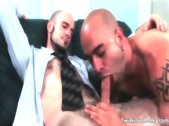 naughty gay men having unmerciful gay sex gay guys