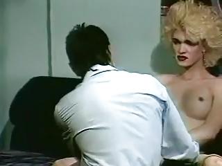 vintage shemale movie 1