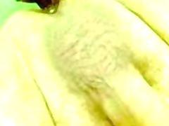 butt vibrator masturbation 1