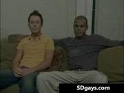 Hunky hetero guys involved in slutty gay gay boys