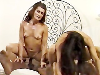 jayna mother daughter and two penises