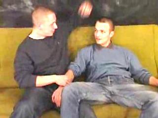 gayforit.eu - pure brothers 1