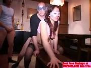 Amateur Wife Needs More Dicks
