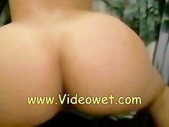 spank difficult that huge ass