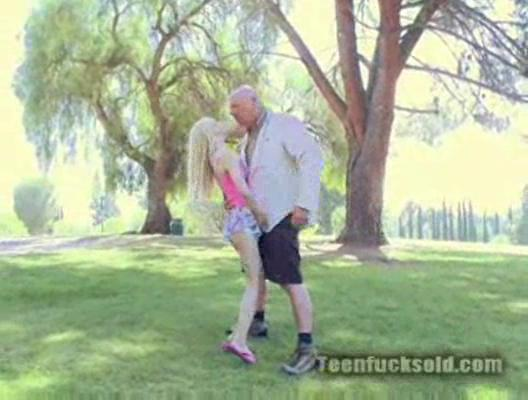 tightest young elderly teenager lick
