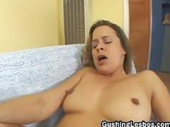 homosexual woman slut obtains her prostitute