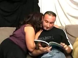 american mature babe castings  provini di mogli