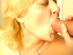 hot mature hairy bleached valerie