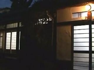 japanese fuck movie