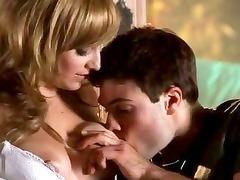 lena swallow erotic sexual intercourse