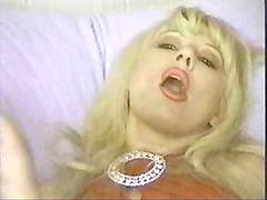 greta carlson high heeled and naughty