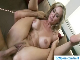01-big tit milf in tough lady fuck