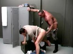 gratis homosexual bears drilled gays