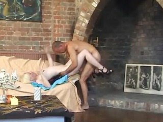 juliareavesdirtymovie  nasse lippen  act 2  video