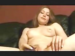 amateur plastic cock and cock sucking fun
