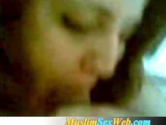 arabic lick and copulate
