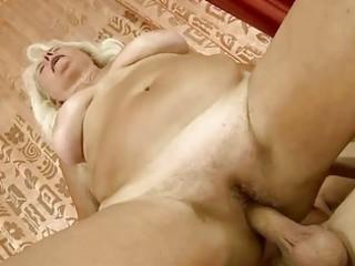 slutty grandma taking fucked beautiful difficult