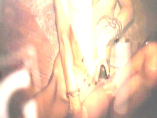 real erotic  music movie scene (softcore)