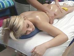 sexy amateur rides cock