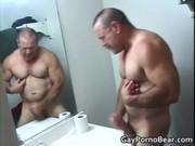 Gratis homo bears fucks and sucks stiff gay boys