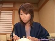 Japaneseflashers japaneseflashers.com