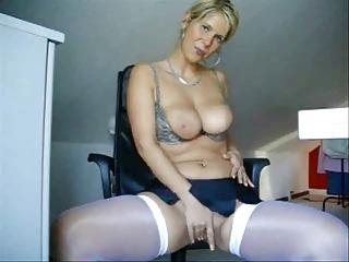 webcam prettie pleases