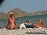 voyeur-russian_NUDISM_1212021