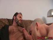Married straight guy gets anus fingered gay boys
