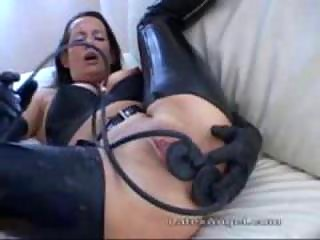 extreme older  lady inexperienced woman giant ass