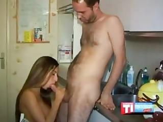 hot arab woman boned fine - rayra