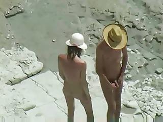 sex on the sea coast
