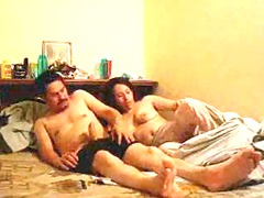 busty irani amatuer couple drilling enormously