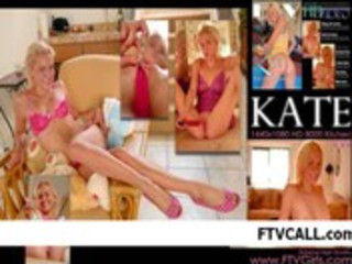 ftvcall.com  young angel masturbating softcore