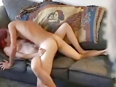 russian brother and sisters boyfriend caught by