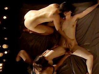 Female Amateur Orgasm