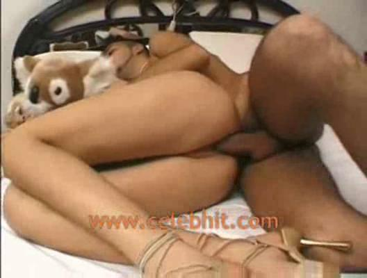 cheerleader chick jerking and licking dick many