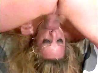 alexandria quinn strong cock sucking