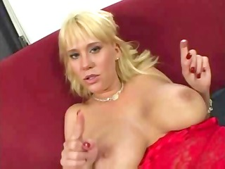 carly parkers giant titty interracial
