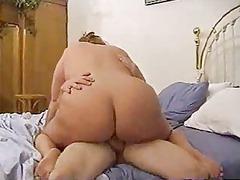 good fat fucker - mindy jo