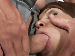 young tranny tries sexperiments