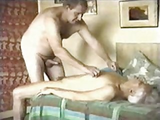 gay older dudes piercing
