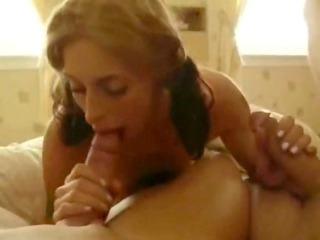 natural swingers anal and three people