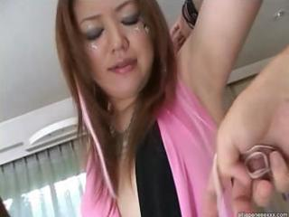 eastern  oily homosexual woman three people