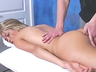 sexy and horny 18 moment elderly bitch